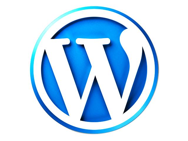 WordPressのテーマ特にSEO対策が優れている噂の3テーマを比較