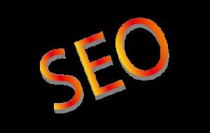 検索順位を上げるために今すぐやるべきおすすめのSEO対策は?