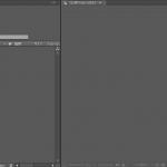 動画編集ソフトおすすめ初心者からプロが使うソフトまとめ
