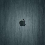 アップルの福袋『LuckyBag』2016年は販売しないそうです。