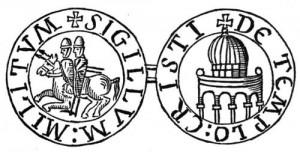 ワンピースのDの意味とテンプル騎士団そしてラフテルの財宝とは?