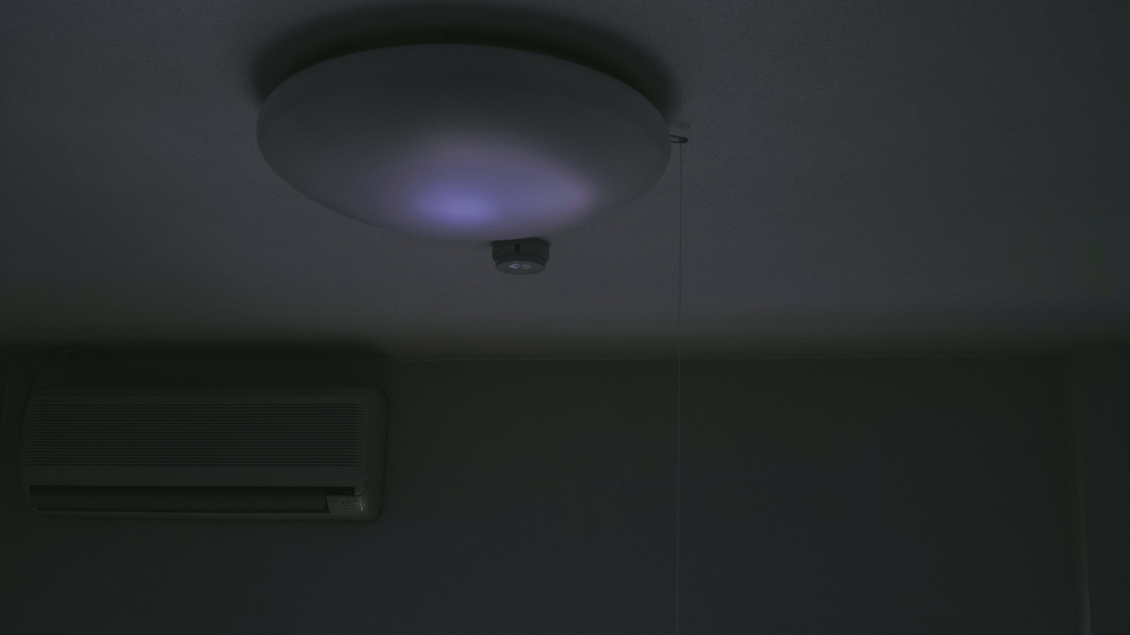 【停電】中国電力料金未納で停電した場合(復旧)の電話番号は?