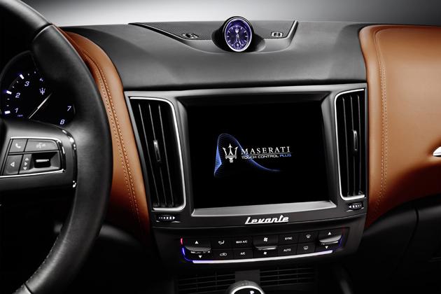 【ギブリ】マセラティっていう超絶格好いい高級車俺ならこれを買いたい!