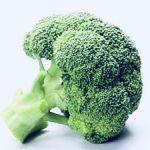 【注意】ブロッコリーの食べすぎ注意!栄養満点でも危険な栄養素
