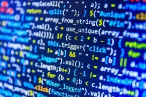 プログラミング言語平均年収