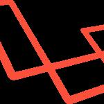 Laravelファイルアップロード