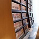 【個室】東京で完全防音の漫画喫茶一覧