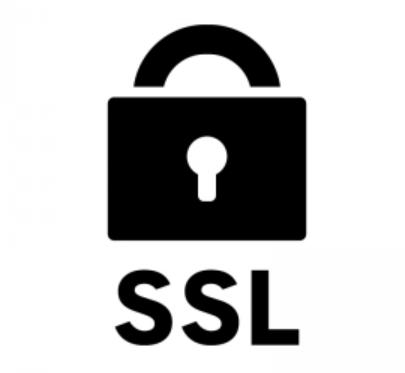 エックスサーバー無料SSL(https)の設定が超簡単