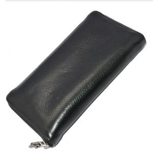 クロムハーツ財布