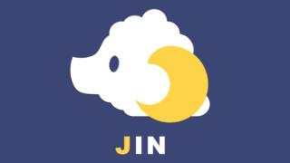 ワードプレス JIN