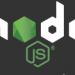 CENTOS7.6にNode.jsを最速でインストールする方法