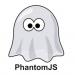 【超簡単】CENTOS7にPhantomJsをインストール!