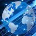 IME許可の警告画面を消す方法「保護モード」の解決方法